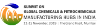 Summit on Global Chemicals & Petrochemicals