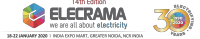 14th_Edition_of_ELECRAMA