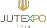 Jute Expo 2019, Kolkata, 7-8 January 2019