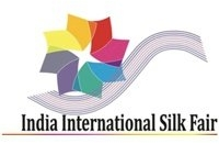 7th India International Silk Fair, New Delhi, 15-17 July 2019