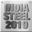 India Steel Expo 2019, Mumbai,  22-24 January 2019
